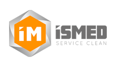 Ismed servicios limpieza